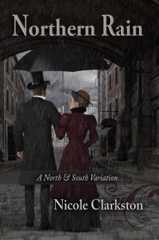 Northern Rain