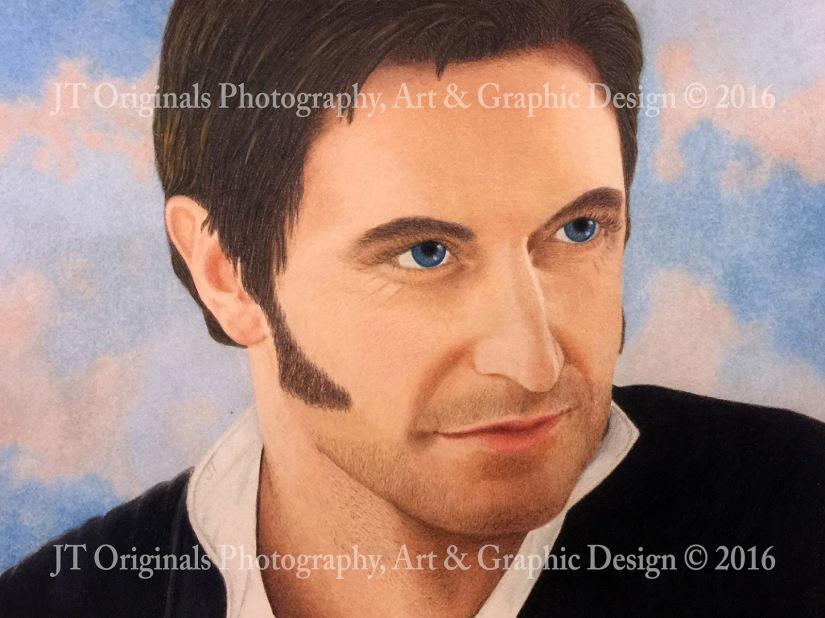 Richard Armitage as JT4148 121816 pfv5 wtrmrk M