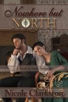 NBN Final Front Cover wobld 073018.jpg